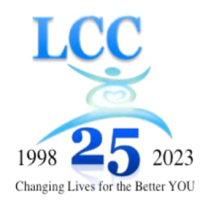 LCC Leaping Towards 2023