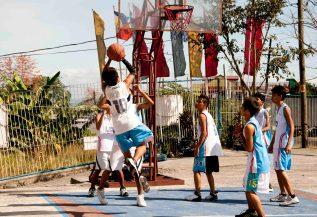 MJF@LRLCC Shoot_20100130_071