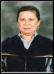 dr-loreto