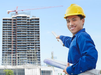 civil-engineer-underrated-350x260