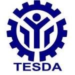 TESDA-Logo